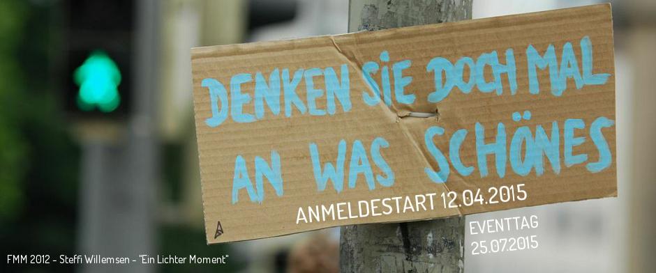 FMM12_SteffiWillemsen_Termine_Slider